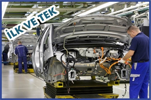 Şanlıurfa Yediiklim Bilim ve Teknik Koleji Motorlu Araçlar Teknlolojisi alanında eğitim vermektedir.